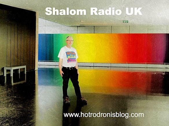 Shalom Radio Logo_2