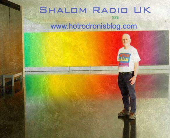 Shalom Radio Logo_7