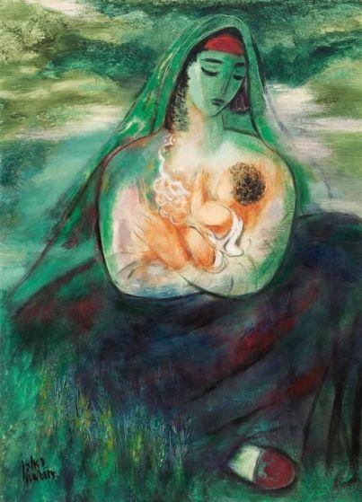 4cdcb26b77ca144d1621a38c4ac3edb7--jewish-art-religious-art