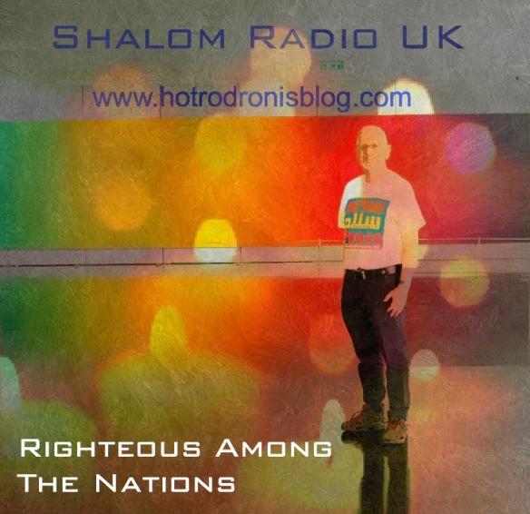 Shalom Radio Logo_10