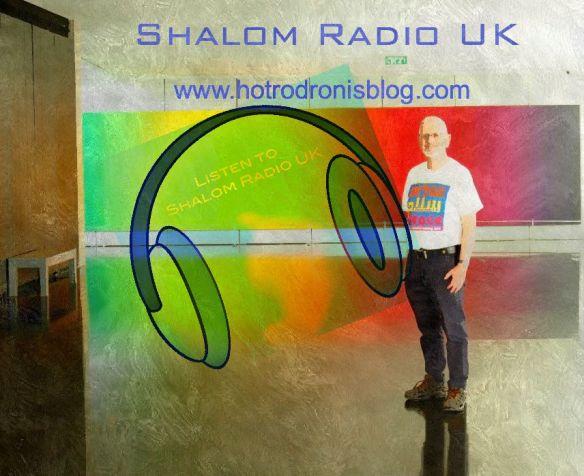 Shalom Radio Logo_7a