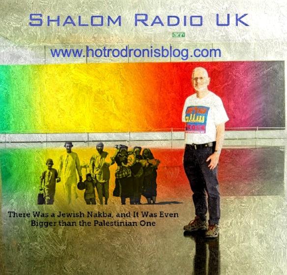 Shalom Radio Logo_16