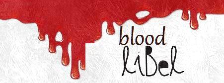 blood libeljpg
